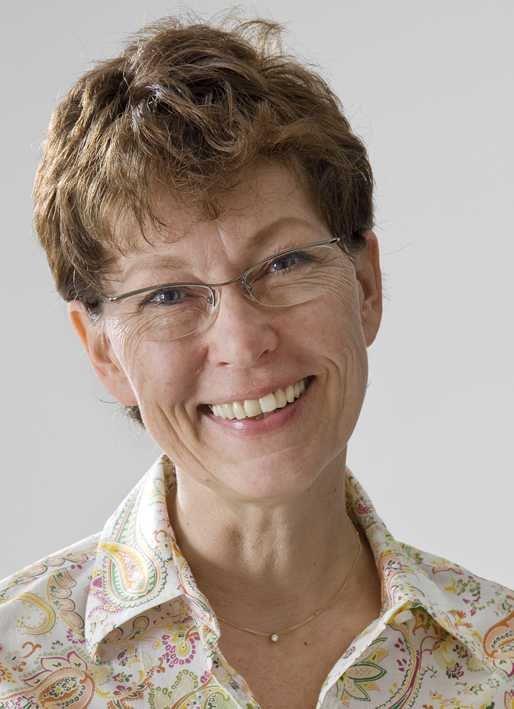 Renee Holle